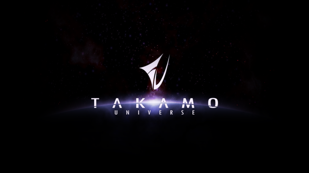 takamo_universe_presentation